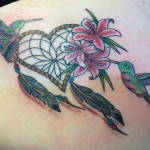 Jesse Collins Tattoo 39