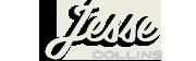 jesse-collins