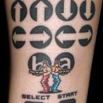 34 - Contra - Brian Wren