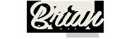 brian-wren