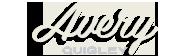 Avery Quigley